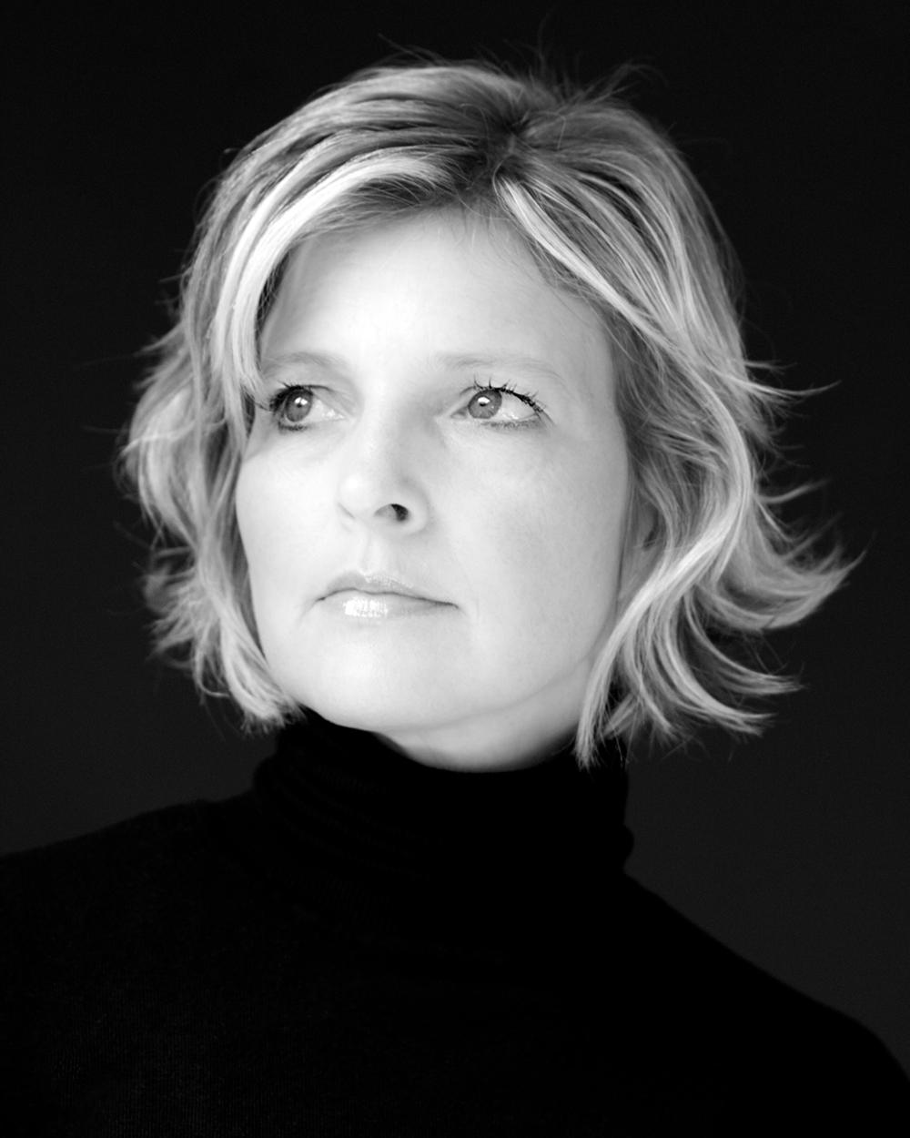 Sonja Velda