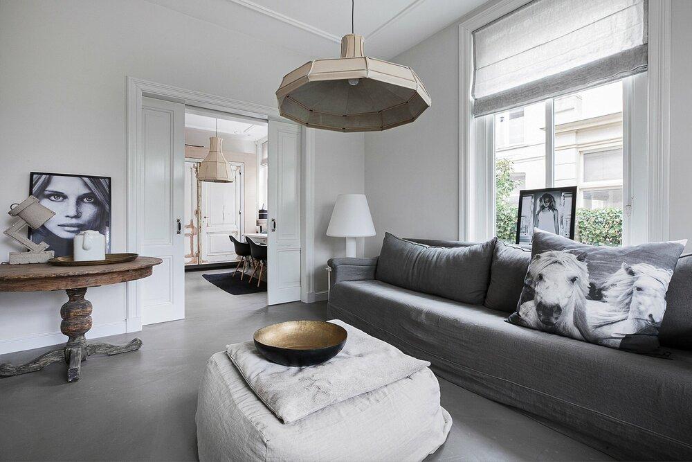 Professionele vastgoedfotograaf Haarlem | Tip & Tricks