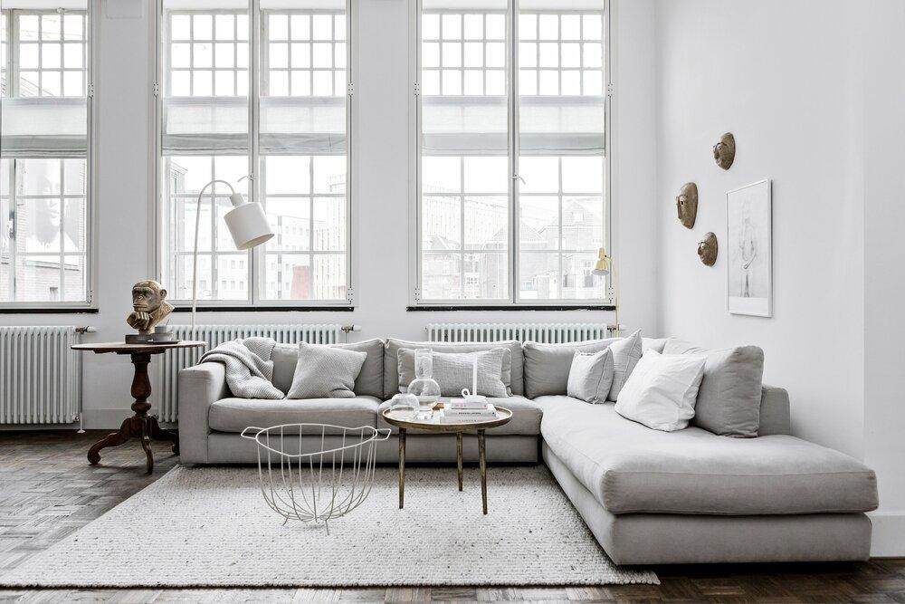 Waarom heb je een interieur- en architectuurfotograaf nodig?